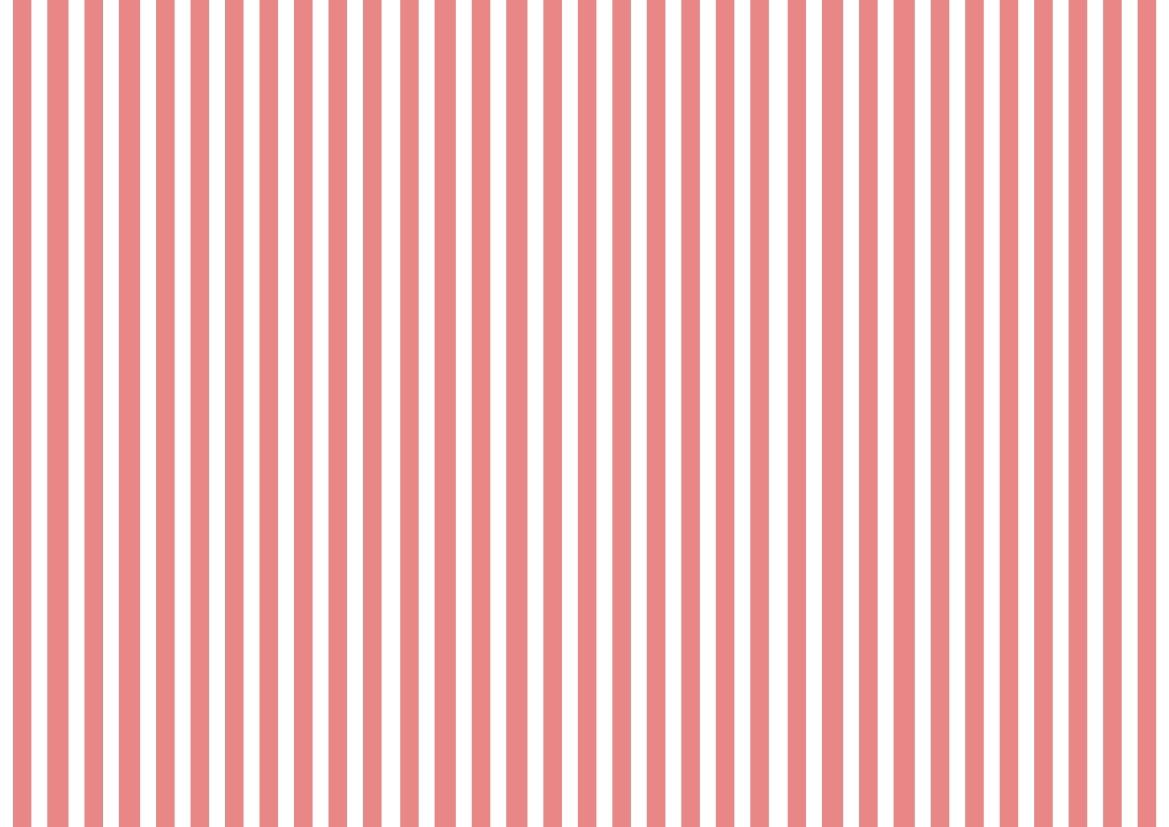 car stripes designs