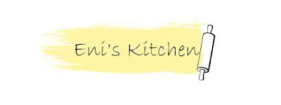 Eni's Kitchen