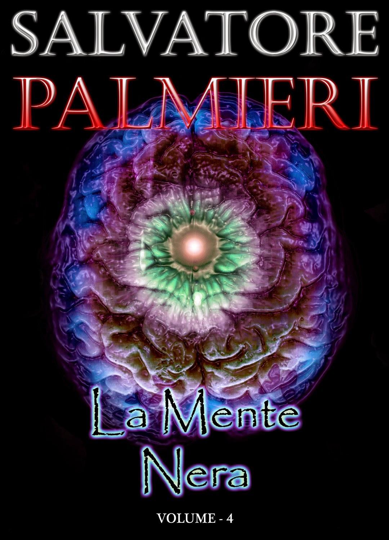 Volume 4° - La Mente Nera