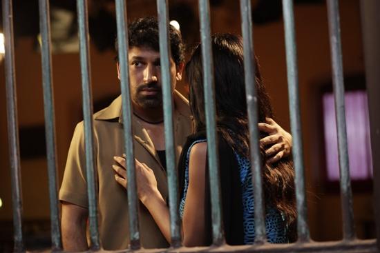Prostitution Should Be Stop Immediately: Rajan Verma
