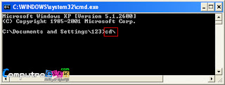 Disable Auto Check Disk (CHKDSK)2