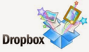 Trik Menambah Kapasitas Penyimpanan Dropbox Sebanyak 48GB Secara Gratis