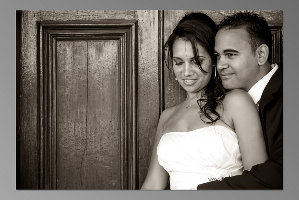 DK Photography Slideshow-499 Monique & Bruce's Wedding in Blue Horizon in Simonstown  Cape Town Wedding photographer