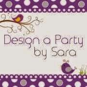 Sara - Designer