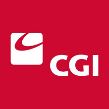 CGI Recruitment Drive 2015
