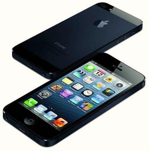 iPhone 5 vine în Romania