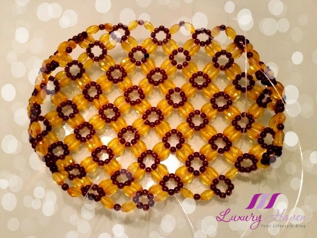 luxury haven handicrafts beaded bags