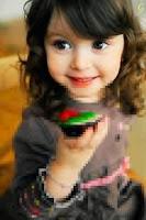 cute baby, cute babies, cute kid, cute baby pictures