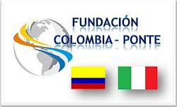Logotipo P.P.S.