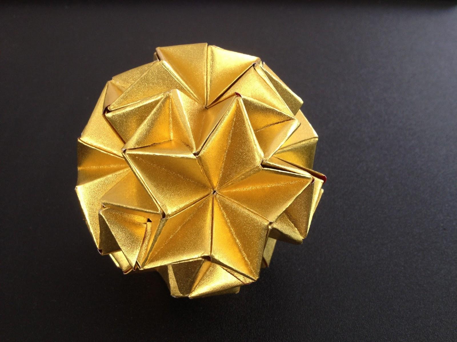 すべての折り紙 折り紙簡単2歳 : nurbyz's origami world: ORIGAMI 折り紙