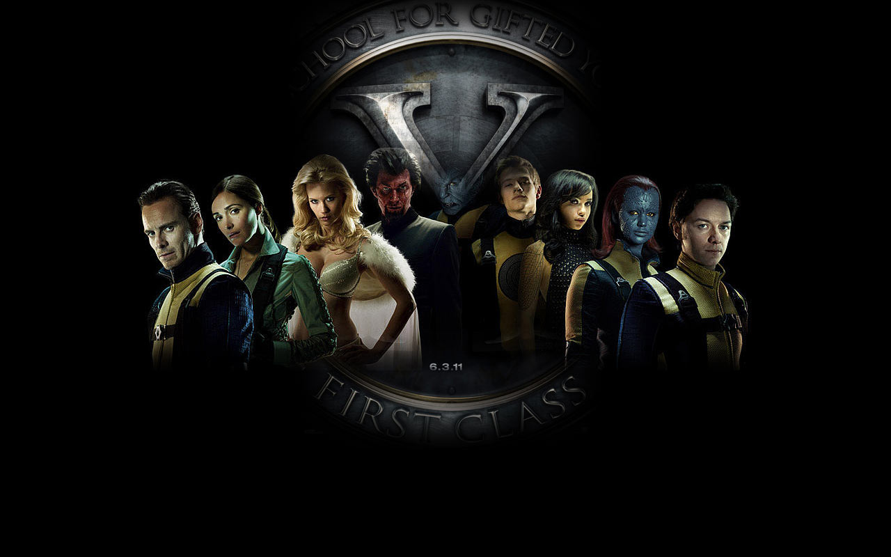 http://2.bp.blogspot.com/-HN65J6s5qnk/TlJuHTC0wiI/AAAAAAAABUo/Cd8MQT1lQXw/s1600/xmen-first-class-movie%255B1%255D.jpg