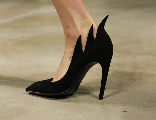 BOTTEGAVENETA-Elblogdepatricia-shoes-zapatos-calzado-scarpe-fall2014