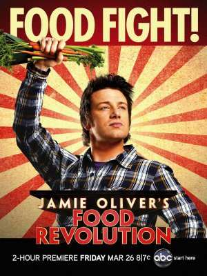 Jamie oliver food revolution mr besniers page jamie olivers food revolution watch these 3 videos and do this worksheet with answer keys ibookread Download