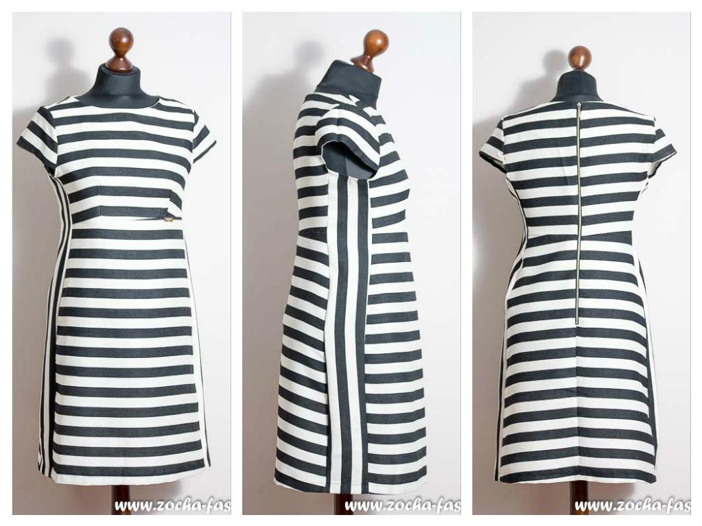 http://www.zocha-fashion.pl/2016/01/wyprzedaz-noworoczna.html
