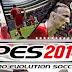 Pes 2014 Spor Toto Süper Lig Yaması (SON VERSİYON) İndir