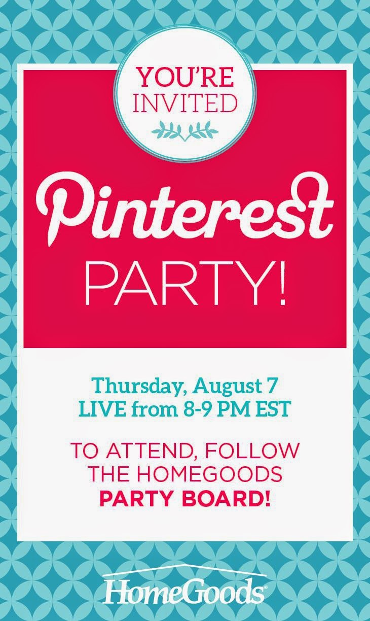 http://www.pinterest.com/homegoods/homegoods-pin-party-87/