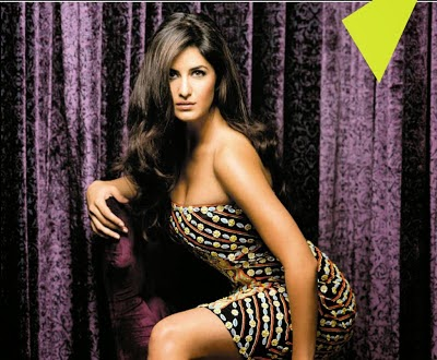 katrina kaif south indian actress photos collections