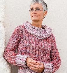 Anne Tannam