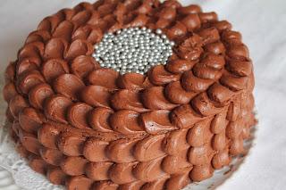 Tarta_cumpleaños_chocolate
