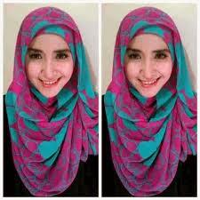 Jual Hijab Busana Muslim Online