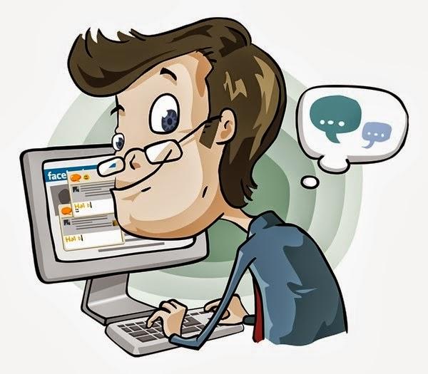 Informasi berlangganan indovision online