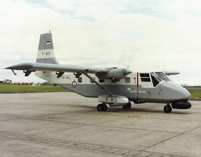 http://2.bp.blogspot.com/-HNJVh_Fwglg/T4SwjV52nmI/AAAAAAAAIiE/gXBDrzrpong/s1600/N-22B+N24+Nomad+Searchmaster+dengan+radar+APS-104.jpg