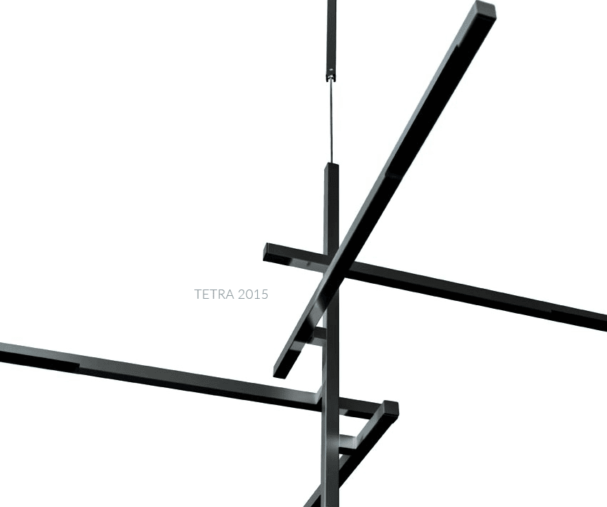 Somerset_Harris_Tetra_Lighting_Design_collection