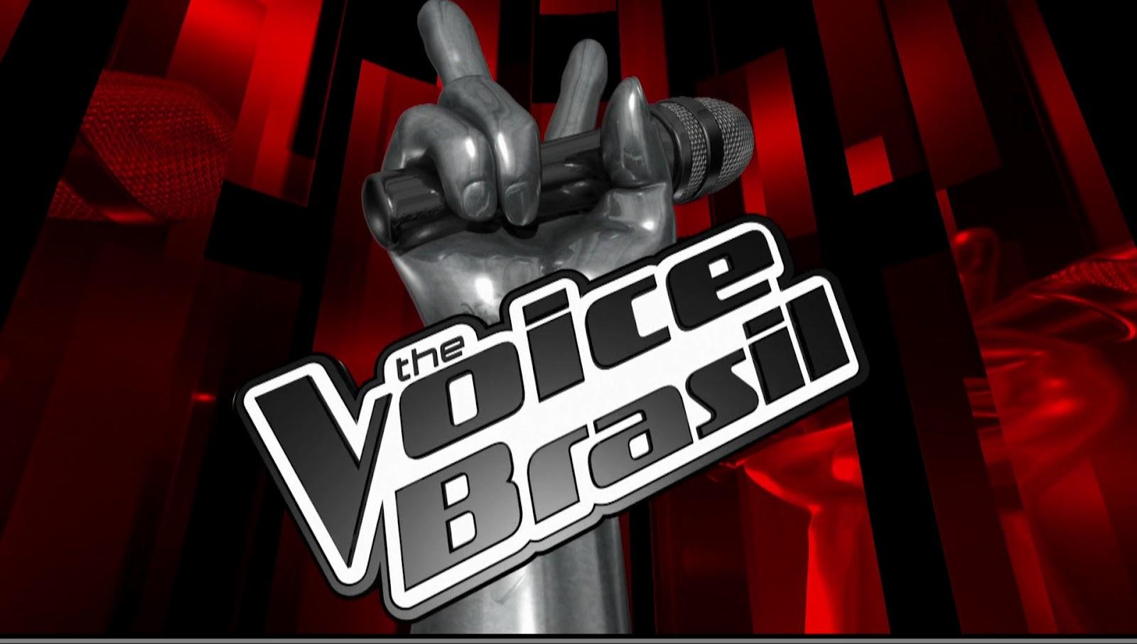 http://2.bp.blogspot.com/-HNKhh1kJy2Q/UVDUUqUzsLI/AAAAAAAANyY/i0CsEBVwSb0/s1600/The+Voice+Brasil+-+Capa.jpg