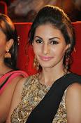 Amrya dastur glamorous photos-thumbnail-34