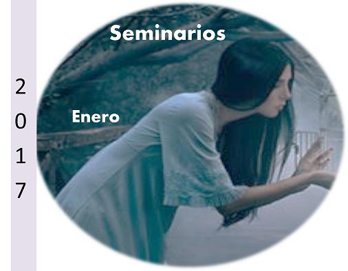 Seminarios 2017