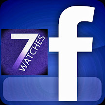 Facebook - Watches7
