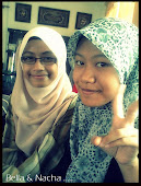 My Friend ♥