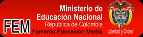 Fondo FEM Fomento a la Educación Media