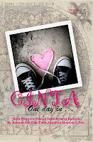 CINTA : One Day in...