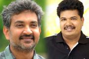 Director Shankar Praises Bahubali and Rajamouli
