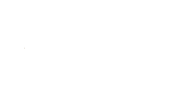 Somos Joyride Magazine