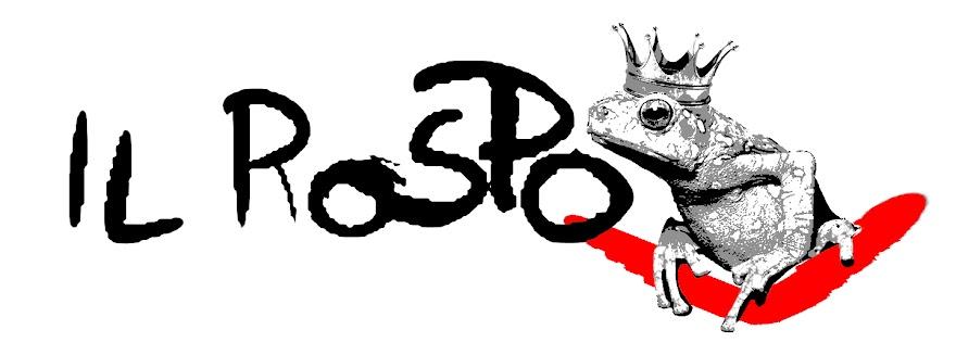 Il Rospo