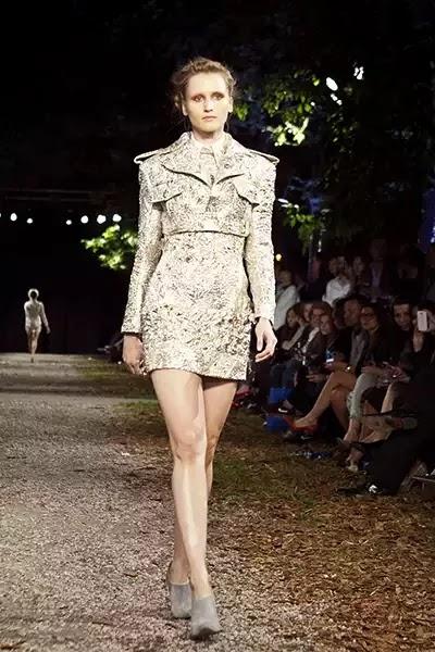 fashion inspiraton