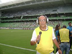 Paula Neto
