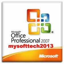 Microsoft Office 2007 images,