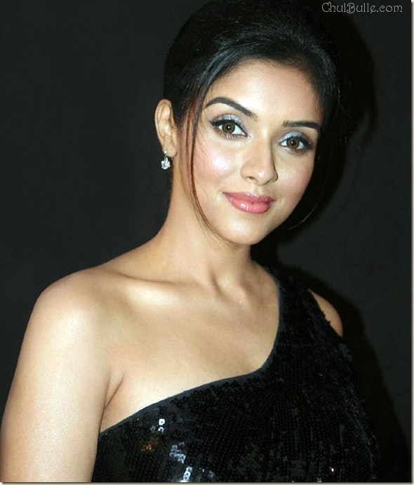 Asin ShoulderLess Dress Pics