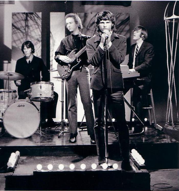 Las Bandas Que no Quisieron tocar en Woodstock 1969