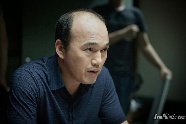 Đồng Phạm xemphimso fullsizephoto361724
