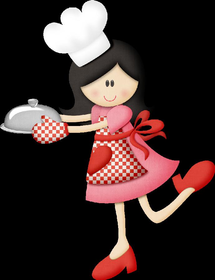Sgblogosfera mar a jos arg eso utensilios de cocina for Imagenes de utensilios de cocina