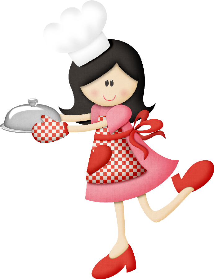 Sgblogosfera mar a jos arg eso utensilios de cocina for Articulos de cocina