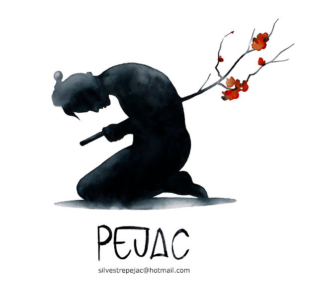 Pejac