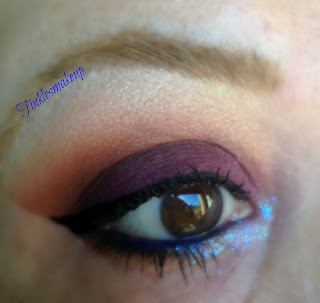 paciugopedia_purple_smoky_eye