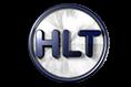 HLT TV