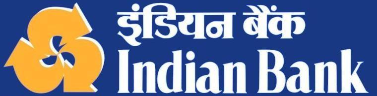 indian bank logo free indian logos