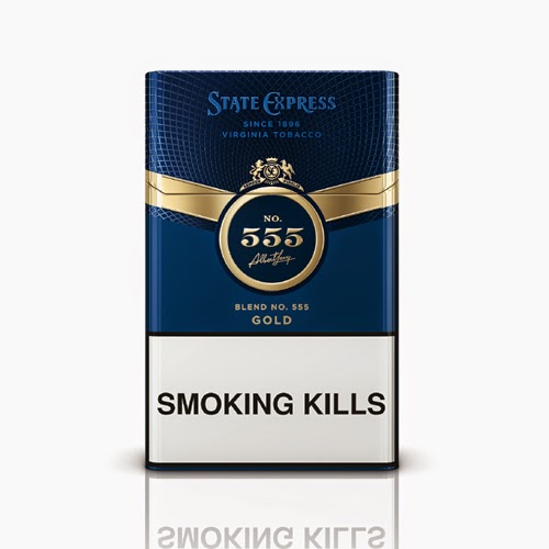 Cigarettes Superkings online coupon code